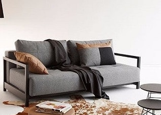 bifrost-deluxe-excess-lounger-sofa-bed-563-twist-charcoal-sofa-position